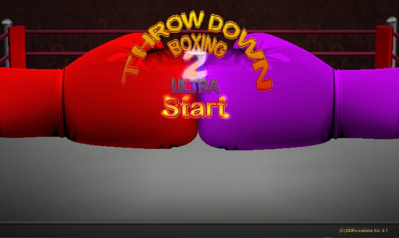 https://play.google.com/store/apps/details?id=org.godotengine.throwdownboxing2